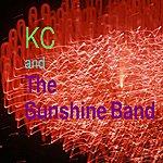 KC Kc And The Sunshine Band