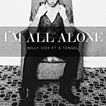 Billy Cox I'm All Alone (Feat. Tongel)