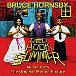 Bruce Hornsby Red Hook Summer: Music From The Original Motion Picture