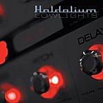 Haldolium Lowlights - Single