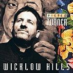 Pierce Turner Wicklow Hills