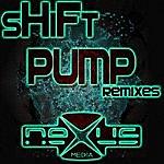 Shift Pump Remixes