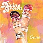 Divine Brown Gone