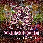 Andromeda Equilibrium