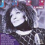 Cleo Laine Jazz