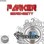 Parker Serengety