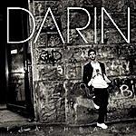 Darin Flashback (Bonus Track Version)