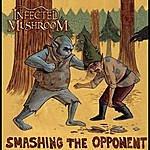 Infected Mushroom Smashing The Opponent (Featuring Jonathan Davis)