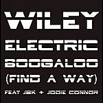 Wiley Electric Boogaloo (Find A Way)