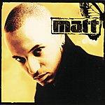 Matt Matt