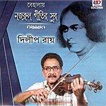 Dilip Kumar Roy Tunes Of Kazi Nazrul Islam In Violin