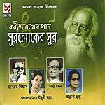 Debabrata Biswas Suroloker Sur