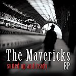 The Mavericks Suited Up And Ready…ep