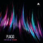 Placid Particles / Invasion