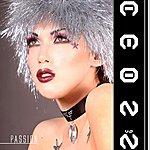 Amonn Passion (Tribute To Rod Stewart) - Single