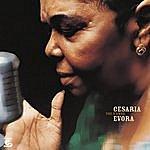 Cesaria Evora Voz D'amor