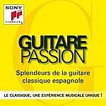 Julian Bream Guitare Passion