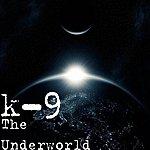 K-9 The Underworld