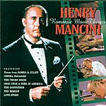 Henry Mancini Romantic Movie Themes
