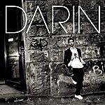 Darin Flashback (Deluxe Edition)