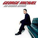 George Michael An Easier Affair