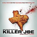Tyler Bates Killer Joe