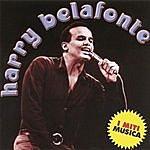 Harry Belafonte Harry Belafonte - I Miti Musica