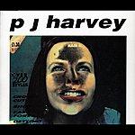 PJ Harvey Sheela-Na-Gig