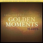 Tony Bennett Golden Moments - 75 Hits