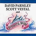 Continental Divide David Parmley, Scott Vestal