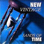 New Vintage Sand Of Time