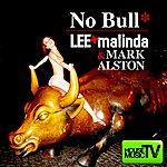 Lee No Bull