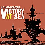 Richard Rodgers Victory At Sea