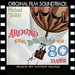 Victor Young Around The World In 80 Days (Original Film Soundtrack)