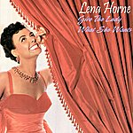 Lena Horne Give The Lady What She Wants