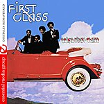Firstclass Going First Class (Digitally Remastered)