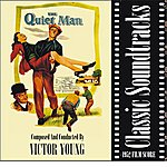 Victor Young The Quiet Man (1952 Film Score)