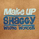 Wayne Wonder Make Up Feat. Wayne Wonder