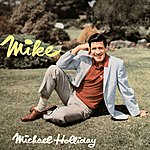 Michael Holliday Mike