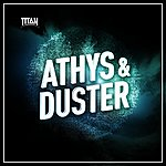 Duster Athys & Duster Ep