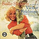 Victor Feldman Suite Sixteen