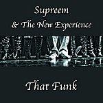 Supreem That Funk