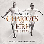 Vangelis Chariots Of Fire - The Play