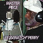Lee 'Scratch' Perry Master Piece