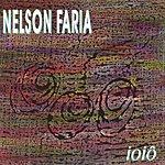 Nelson Faria Ioiô