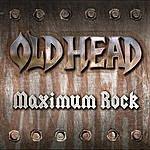 Old Head Maximum Rock