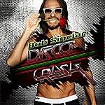 Bob Sinclar Disco Crash