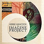 Herbie Hancock The Imagine Project (Bonus Track)