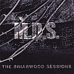 M.D.S. The Briarwood Sessions