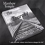 Matthew Temple The Journey
